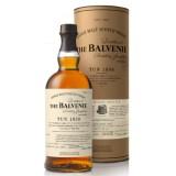 百富1858號桶 第五批次單一麥芽威士忌