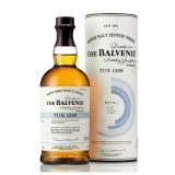 百富1509號桶 第二批次單一麥芽威士忌